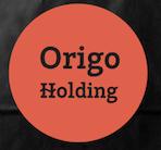 Origo Holding Sro